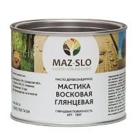 Восковая мастика для дерева купить мастика для деформационного шва